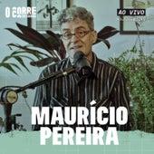 Ocorre Sessions de Mauricio Pereira