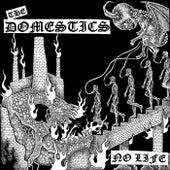 No Life de The Domestics