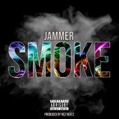 Smoke de Jammer
