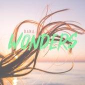 Wonders de Dana