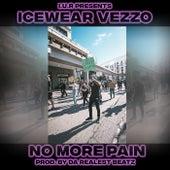 No More Pain von Icewear Vezzo