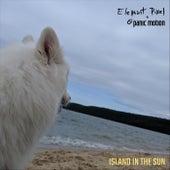 Island in the Sun by Elephant Pixel