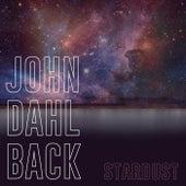 Stardust (Radio Edit) de John Dahlbäck