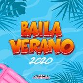 Baila Verano 2020 de Various Artists