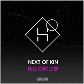 Full Circle by NEXT OF KIN