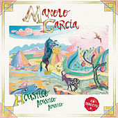 Acústico Acústico Acústico (En Directo) by Manolo Garcia