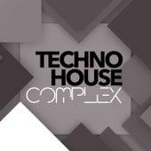 Complex de Techno House