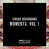 Moments., Vol. 1 by Various Artists
