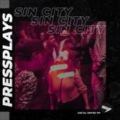 Sin City de PressPlays