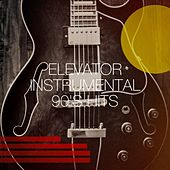Elevator Instrumental 90's Hits by 80er 90s Maniacs