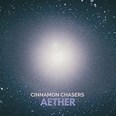 Aether de Cinnamon Chasers
