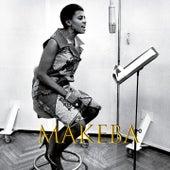 Makeba (FMK Remix) von Jain