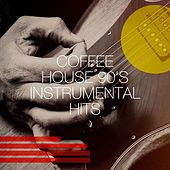 Coffee House 90's Instrumental Hits de The 90's Generation, Relaxing Instrumental Music, Best of 90s Hits