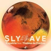 Expatria de Sly5thave
