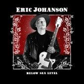 Below Sea Level de Eric Johanson