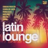 Latin Lounge de Various Artists