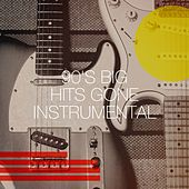90's Big Hits Gone Instrumental de Instrumental Music Songs, 90s Pop, 90's Pop Band