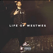 Lifeofwestwes de West Wes