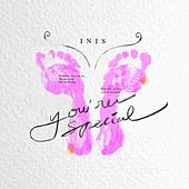 You're Special by Inis