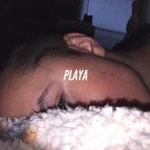 PLAYA by Zack