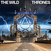 Thrones by The Wild