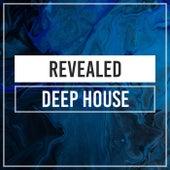 Revealed de Deep House