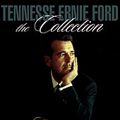 The Collection de Tennessee Ernie Ford