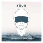 Tides of Change by Rüün
