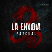 La Envidia de Pascual