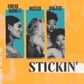 Stickin' (feat. Masego & VanJess) de Sinead Harnett