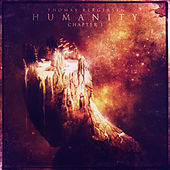 Humanity - Chapter I by Thomas Bergersen