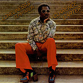 Loneliness & Temptation by Clarence Carter