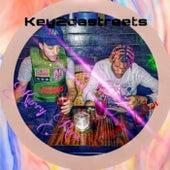 Key2TheStreets de Bdabest