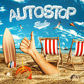 Autostop by SHADE