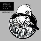 Recordpilacion, Vol. 4 de Al2 El Aldeano