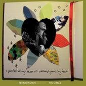 The Circle (Retrospective Sessions) de Wallis Bird