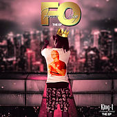 Forever Ontop (Fo) von King Tee