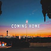 Coming Home de Solomon