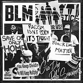 Blm! by Gio Dee