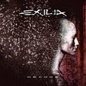 Decode fra Exilia
