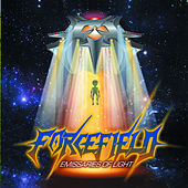 Emissaries of Light by Forcefield