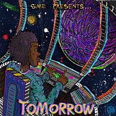 Tomorrow by Various Artists