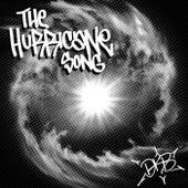 The Hurricane Song de The Dan Kaufman Band