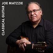 Classical Guitar de Joe Matzzie