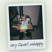 Unhappy by Cory Stewart