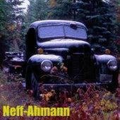 Neff-Ahmann by Jesse Ahmann