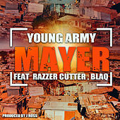 Mayer (Radio Edit) by Youngarmy