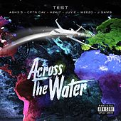 Across the Water von Various Artists
