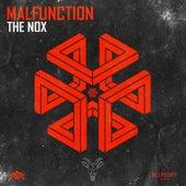 Malfunction de Nox