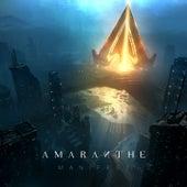 Manifest von Amaranthe